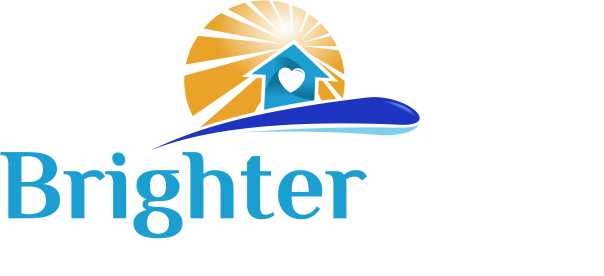 Brighter Days Homecare, LLC
