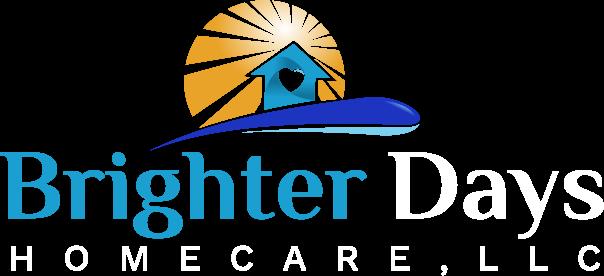 Brighter Days Homecare, LLC